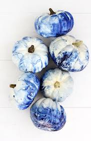 alice and loisdiy marbled indigo eggs