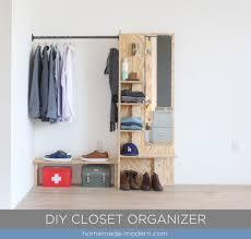 20 collection of homemade wardrobe closet