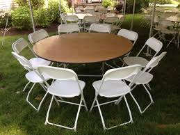 table and chair rentals nj renting tables and chairs table ideas