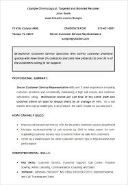 exle of chronological resume sle of chronological resume for business administration archives