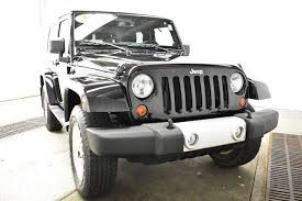 used jeep wrangler for sale in iowa and used jeep wranglers for sale in iowa ia getauto com