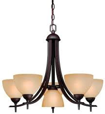 Chandeliers At Target 12 Best Dining Room Chandeliers By Christine Images On Pinterest