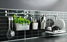 Kitchen Utensil Holder Ideas Kitchen Utensil Holder Wall Idea Kitchen Utensil Holder