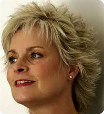 haircuts for thin hair on 50something women collection of 1000 ideas about hair over 50 on pinterest short