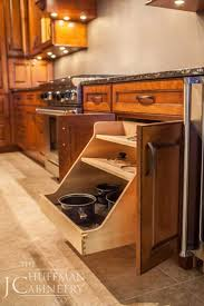 47 best kitchen cabinets images on pinterest kitchen cabinets