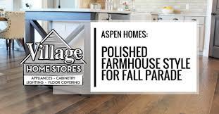 Aspen Kitchen Island Kitchen Island Archives Village Home Stores