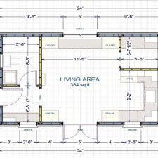 cabin blueprints 2 cabin plans 16x24 16x24 cabin plans with loft 16x24 2