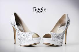 custom painted shoes edmonton wedding planner inspiration