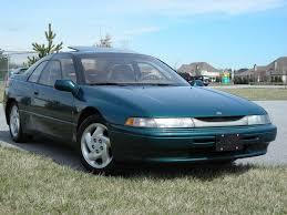 1992 subaru svx interior 1995 subaru svx partsopen