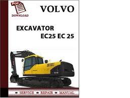 fuse box diagram for a volvo ec140 excavator fixya