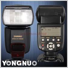 yongnuo yn 565ex n ttl flash speedlite for nikon d5500 d5300 d5200