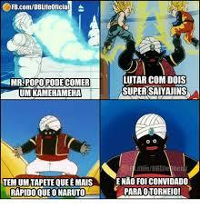 Popo Meme - 25 best memes about mr popo mr popo memes