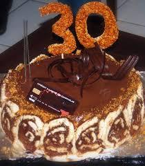 cuisine faire un roux cuisine faire un roux 15 gateau fou d anniversaire au chocolat