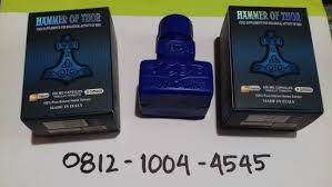 jual hammer of thor di jakarta barat hub 0812 1004 4545 pembesar