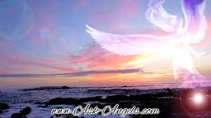 Divine Light Centering In Divine Light Meditation With Metatron Youtube