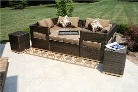 outdoor daybed diy best outdoor daybed plans u2013 home design by john