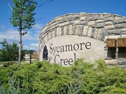 independence ky new single family homes sycamore creek