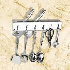 Pottery Barn Shelf With Hooks Kitchen Wall Shelves With Hooks Modular Spice Shelf With Hooks