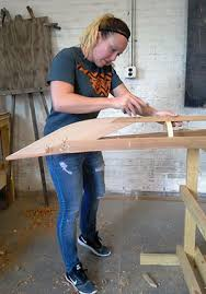 how to choose the best boatbuilding course