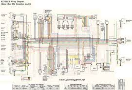 sophisticated basic chopper wiring diagram pictures schematic on