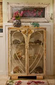 curio cabinet shockingench curio cabinet pictures inspirations