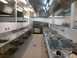 mfr cuisine inauguration du pôle formation cuisine à la mfr d argentan