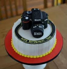 birthday cakes for him mens fabulous ideas 50th birthday cakes for him and best for him mens