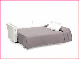 Articles With Canape Convertible 2 Places Simili Cuir Canapé 2 Places Simili Cuir Pas Cher Fresh Articles With Alinea
