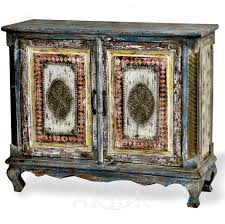 Moroccan Inspired Decor by Mediterranean Levantine U0026 Syrian Furniture Inlaid With Mother Of