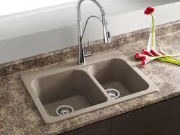 kitchen kitchen sink stylesr and 19 kitchen sink styles popular