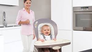 High Chair Deals Black Friday Baby High Chair Deals Week 2017 Ingenuity Trio 3 In
