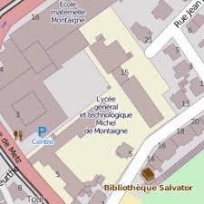 chambre des metiers mulhouse chambre des métiers mulhouse 68 horaire téléphone