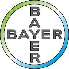 bbt black friday target bayer ag bayn given a u20ac140 00 price target at baader bank