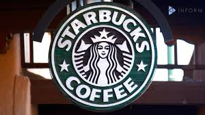 starbucks shuts its store and some coffee are