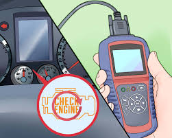 how to read and understand obd codes 10 steps with pictures