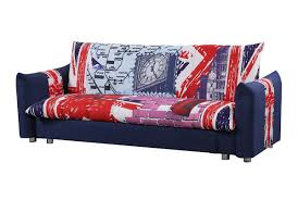 Funky Armchairs Uk Beautiful Funky Sofa Beds Uk 37 About Remodel Corner Bed Sofas Uk