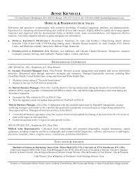 inside sales sample resume pharmaceutical sales sample resume resume for your job application online marketing resume sample online marketing associate resume great inside sales resume objective brefash brefash resume