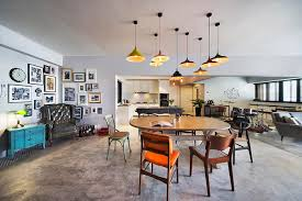 9 design home decor 9 design ideas for mixing and matching decor styles home decor