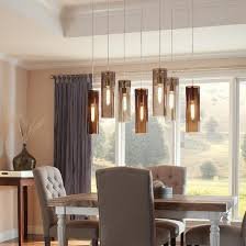 hanging lights over dining table dining room dining table hanging l pendant room ls lights