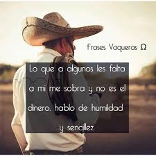 imagenes vaqueras y fraces frases charras frases charras added a new photo facebook