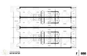 free floor plans for homes floor plans for homes floor plan level floor plans australian