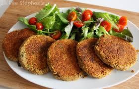 comment cuisiner des lentilles comment réaliser des burgers vegan parfaits conseils astuces et la