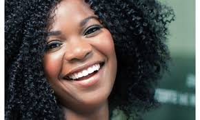 care free curl activator on natural hair 17 curl enhancers for natural hair to define each every coil