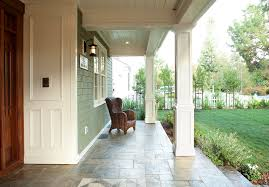 cape cod front porch ideas front porch column ideas porch traditional with cape cod columns