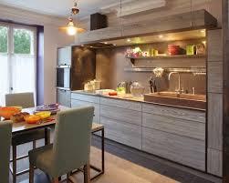 cuisine pratique cuisine pratique choisissez votre style de cuisine en fonction de