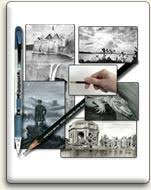 art drawing lessons online learn how to draw sketch paint