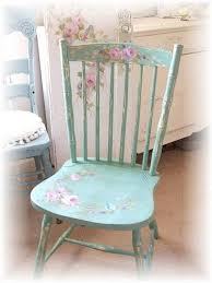 125 best shabby chic chairs images on pinterest chairs home and