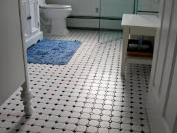 mosaic bathroom tile ideas bathroom tile flooring for bathroom 19 tile flooring for