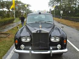 roll royce cuba tamerlane u0027s thoughts sultan of brunei u0027s rolls royce