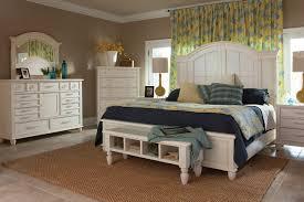 find stylish and affordable bedroom furniture in fenwick island de queen bedroom set